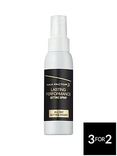 max-factor-max-factor-lasting-performance-setting-spray