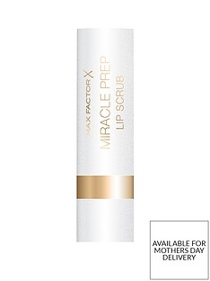 max-factor-miracle-prep-lip-scrub