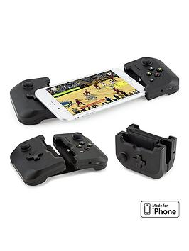 gamevice-gamevice-game-controller-console-for-apple-ios-mobile-amp-travel-gaming-iphone