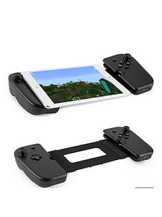 gamevice-gamevice-game-controller-console-for-apple-ios-mobile-travel-gaming-ipad-mini