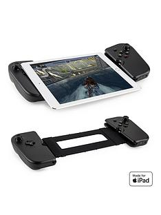 gamevice-gamevice-game-controller-console-for-apple-ios-mobile-travel-gaming-ipad