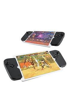gamevice-gamevice-game-controller-console-for-apple-ios-mobile-amp-travel-gaming-ipad-pro-105-inch