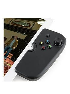 gamevice-gamevice-game-controller-console-for-apple-ios-mobile-amp-travel-gaming-ipad-pro-129-inch