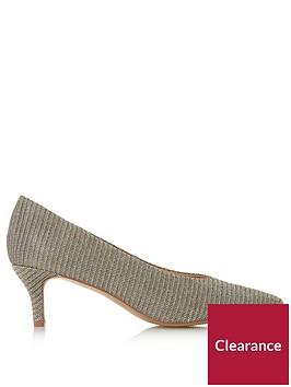 head-over-heels-high-vamp-court-shoe-gold