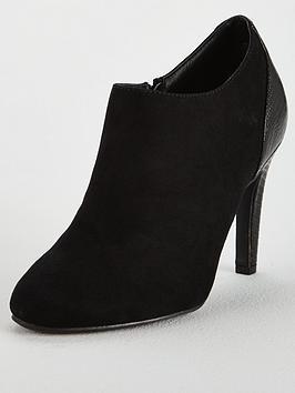head-over-heels-shoe-boot