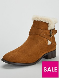 head-over-heels-head-over-heels-fur-lined-strappy-ankle-boot