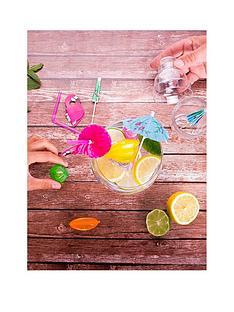 fizz-cocktail-shaker-set