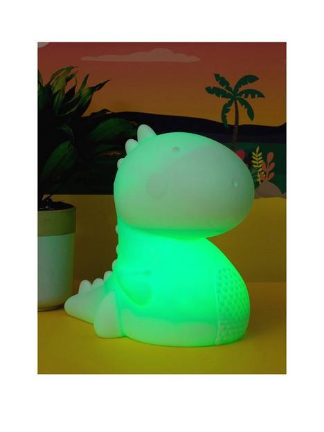 fizz-dinosaur-mood-light-large