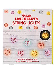 fizz-swizzels-valentines-love-heart-string-lights