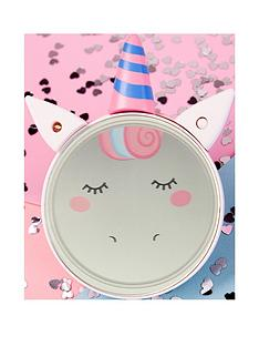 fizz-light-up-unicorn-super-magnifying-mirror