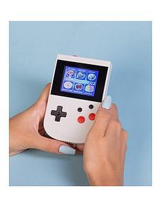 fizz-handheld-retro-games-console