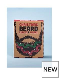 fizz-christmas-beard-lights-and-tinsel-pack