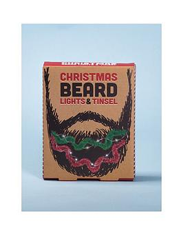 fizz-christmas-beard-lights-and-tinsel-pack