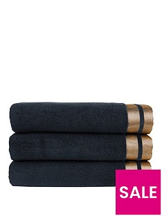 christy-mode-metalics-100-cotton-zero-twist-hand-towel-600gsm