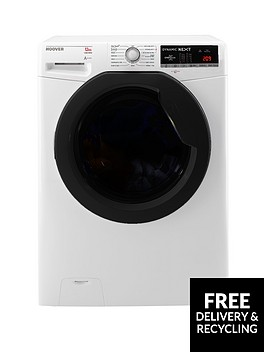 hoover-dxoa412afn-dynamic-next-premium-12kg-load-1400-spin-washing-machine-with-one-touch-white