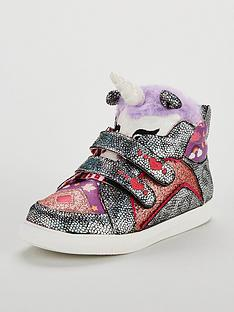 irregular-choice-irregular-choice-mini-candy-unicorn-high-top