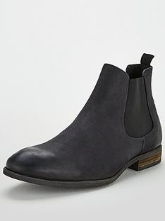 office-imitate-chelsea-boot