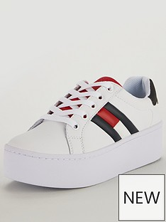 tommy-jeans-tommy-jeans-chunky-trainer