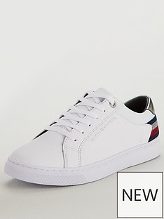 tommy-hilfiger-tommy-essential-trainer
