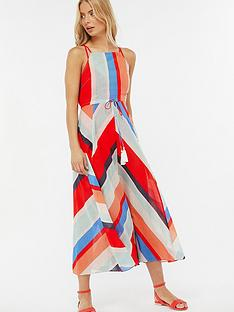 monsoon-suki-stripe-beach-maxi-dress