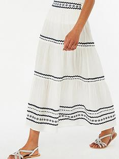 monsoon-norah-beach-ric-rack-maxi-skirt-whitenbsp