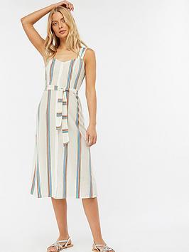 monsoon-iria-beach-ribbon-stripe-dress