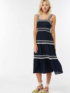 monsoon-bia-beach-ric-rack-maxi-dress