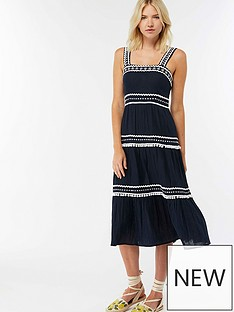 monsoon-bia-beach-ric-rack-maxi-dress