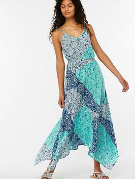 monsoon-monsoon-ren-beach-patch-print-hanky-hem-dress