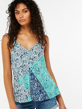 monsoon-ren-beach-print-caminbsp--printed