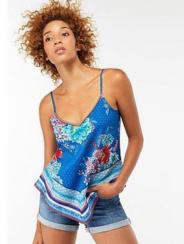 monsoon-alissa-beach-printed-cami-top-blue
