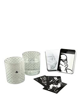 star-wars-star-wars-drinking-glasses-and-playing-cards-set