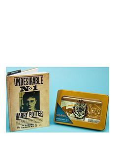 harry-potter-harry-potter-3d-lenticular-notebook-and-stationary-set