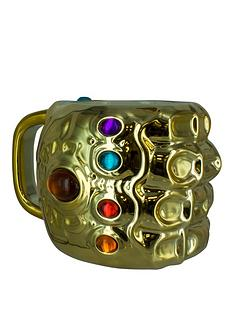 marvel-avengers-infinity-gauntlet-shaped-mug