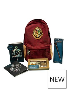 harry-potter-back-to-school-backpack-bundle
