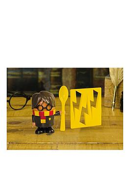 harry-potter-egg-cup-and-toast-cutter