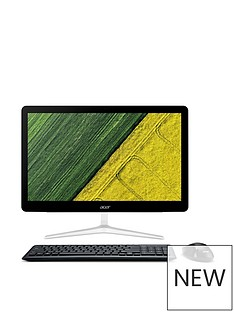 acer-z24-880-intelreg-coretrade-i3-processornbsp24gbnbspmemory-16gbnbspintelreg-optane-1tbnbspstorage-238-inch-all-in-one-desktop-pcnbspwith-optional-microsoft-office-365-home