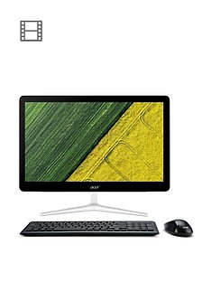 acer-z24-880-intelreg-coretrade-i3-processornbsp24gbnbspram-16gbnbspintelreg-optanenbsp1tbnbspstorage-238-inch-all-in-one-desktop-pcnbspwith-optional-microsoft-office-365-home