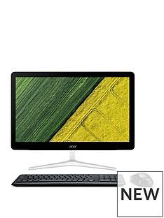 acer-aspire-z24-880-intelreg-coretrade-i7-processornbsp8gb-ramnbsp1tbnbspstorage-andnbsp128gbnbspfast-ssd-238-inch-touchscreen-all-in-one-desktop-pc