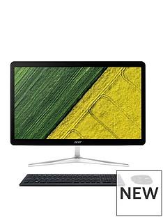 acer-u27-885-intelreg-coretrade-i5-processornbsp8gbnbspramnbsp1tbnbspstorage-andnbsp128gbnbspfast-ssd-27-inch-all-in-one-desktop-pc
