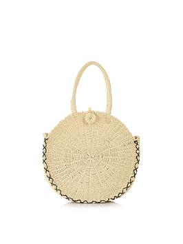 seafolly-carried-away-round-beach-basket-natural