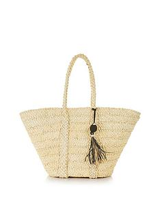 seafolly-carried-away-beach-basket-natural