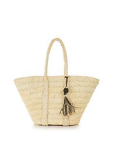 seafolly-carried-away-beach-basket-natural