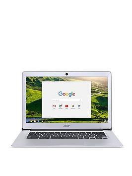 acer-chromebook-14-intel-celeron-4gb-memory-32gb-storage-14in-laptop-silver