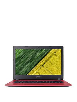 acer-aspire-1-intelreg-celeronreg-4gb-memory-32gb-storage-14in-laptop-red-with-1yr-microsoft-office-365