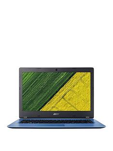 acer-aspire-1-intelreg-celeronregnbsp4gbnbspramnbsp32gb-storagenbsp14-inch-laptop-blue-with-1-year-microsoft-office-365
