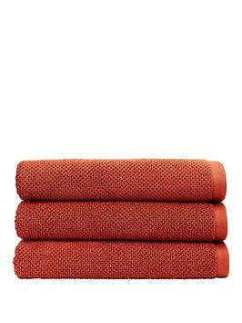 christy-brixton-luxury-textured-100-cotton-hand-towel-600gsm