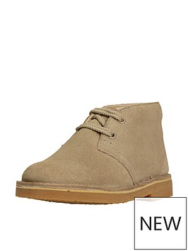 clarks-originals-first-desert-boot