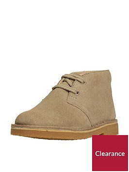 clarks-originals-first-desert-boot