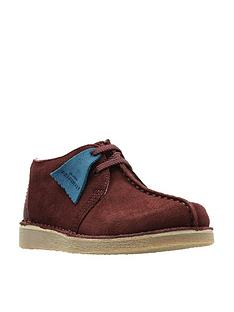 clarks-originals-infant-desert-trek